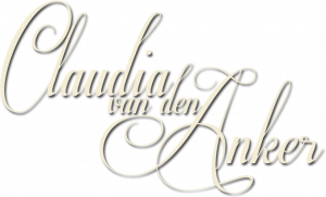 Claudia van den Anker – Zangeres/Entertainer
